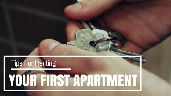 Hands holding set of keys