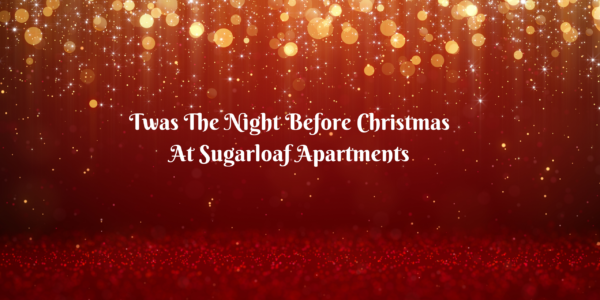 Sugarloaf Apartments