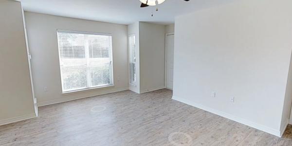 Unfurnished Apartment Destin FL